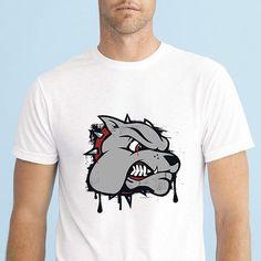 https://www.navdari.com/products-m00234-NAVDARIBULLDOGTSHIRT.html #bulldog  #dog #angry  #spike  #TSHIRT #CLOTHING #Men #NAVDARI