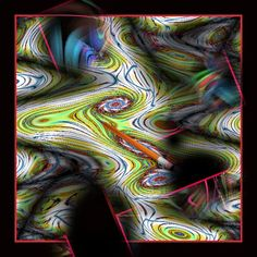 c6.jpg (1200×1200)