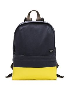 Backpack from Jack Spade