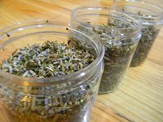 Facial Steam / Deep Clean Herbal Aromatherapy