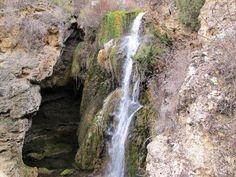 Sierra de Arcos teruel - Fascinados por los colores y formas de Andorra Sierra de Arcos - Teruel