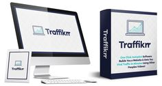 Traffikrr Review And Honest Review https://www.mylinkspage.com/traffikrr-review/