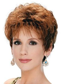 Jordan Synthetic Wigs Are Natural Looking And Durable. We Offer Top Quality And Cheapest Synthetic Wigs And Kanekalon Hair Wigs From Japan. Latest Short Hairstyles, Cute Hairstyles For Short Hair, Pixie Hairstyles, Pixie Haircut, Curly Hair Styles, Short Haircuts, Black Hairstyle, Teenage Hairstyles, Hairstyles 2016