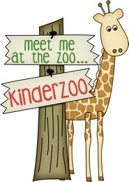 Kindergarten blog with lots of activities, ideas, and some free printables.