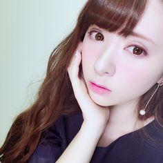 河西美希( アイス ) (@mikipon11) | Twitter