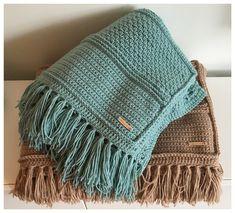 Woondeken Haken Voor In Huis Pinterest Crochet Plaid En Blanket