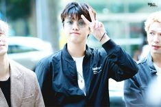 DAMN SHINNNN 😍❤ Cross Gene, Shin Won Ho Cute, Addiction, Korean, Baby, Actor, Singers, Korean Language, Newborns