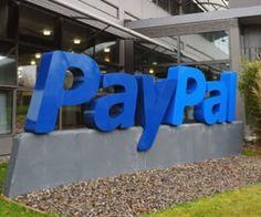 La empresa de pagos electrónicos PayPal fue condenada por un tribunal alemán luego de aplicar las leyes del bloqueo estadounidense contra Cuba en el espacio judicial de este país europeo. En un pro…