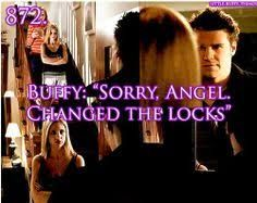 Image result for little-buffy-things