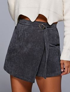 SHARE & Get it FREE | A Line Corduroy SkirtFor Fashion Lovers only:80,000+ Items • New Arrivals Daily Join Zaful: Get YOUR $50 NOW!