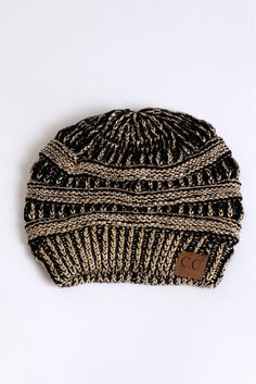 Checkout What s New in our Online Store - Sophie   Trey. Hello AutumnKnit  BeanieChristmas ... b7e6467b1ec