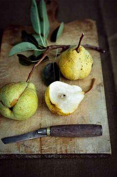 Dieta d'autunno: castagne, zucca e mandorle. 10 super cibi che fanno bene (FOTO)