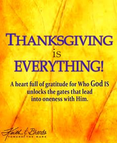 "#ThanksgivingIsNotSimplyAHoliday   PRESSIN' IN Blog with *Keith and Brenda Shealy & Toward The Mark, Inc. Family* : Happy   *THANKS-GIVING is EVERYTHING*  Day! ""What is true 'THANKSGIVING' ... really?""  https://pressingintowardthemark.blogspot.com/2017/11/happy-thanks-giving-is-everything-day.html"
