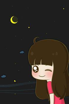 Wedding Couple Cartoon, Love Cartoon Couple, Anime Love Couple, Cute Chibi Couple, Cute Couple Art, Chibi Wallpaper, Kawaii Wallpaper, Love You Cute, Sketches Of Love