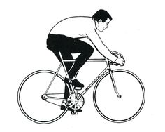 Bicycle Graphics Interchange Format