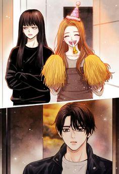 Couple Amour Anime, Couple Anime Manga, Couples Anime, Anime Couples Drawings, Anime Love Couple, Cute Couples, Manga Anime, Anime Sexy, Anime Guys