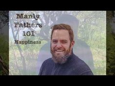 Happiness https://youtube.com/watch?v=U6zOX0eat7A
