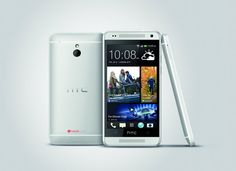 The NEW 4G-ready HTC One mini is now available on Vodafone - http://www.gadgetsboy.co.uk/the-new-4g-ready-htc-one-mini-is-now-available-on-vodafone/