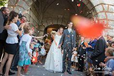 Premi¨re danse mariage Mariage