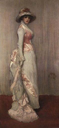Google Image Result for http://www.artclon.com/OtherFile/James_Abbott_McNeill_Whistler_1881_XX_Lady_Meux.jpg