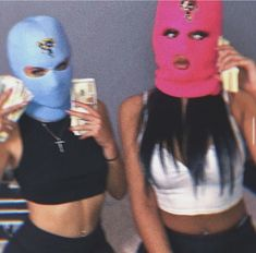 Girl Gang Aesthetic, Badass Aesthetic, Boujee Aesthetic, Aesthetic Collage, Aesthetic Pictures, Aesthetic Fashion, Aesthetic Iphone Wallpaper, Aesthetic Wallpapers, Flipagram Instagram