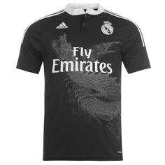 Yohji Yamamoto's design for European soccer champions Real Madrid has created quite a stir, with some branding it the coolest soccer kit ever.  Mr. Yamamoto is one of the world's top fashion designers. His Real Madrid outfit was unveiled in the Spanish capital and paraded by the club's stars, including Iker Casillas, Gareth Bale and recent signing James Rodriguez.