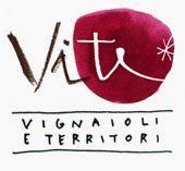Officine Gourmet Giulia Cannada Bartoli: 22 - 25.3 Verona, Quest'anno la presenza dei vignaioli naturali assume  valenza particolare. 14 aziende top del sud Italia