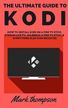22 Amazing r images | Kodi,roid, Android box, Kodi live tv