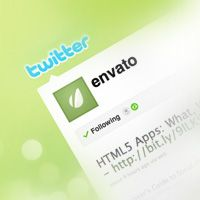 Twitter Background Design – Great Tips and Gorgeous Examples (via psd.tutsplus.com)