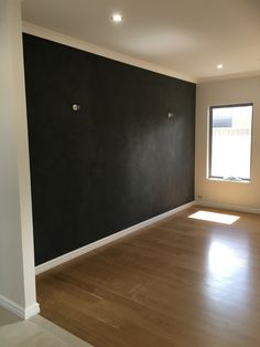 Skirting Boards Perth WA Supply And Installation Spray Painted