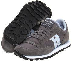 cea5f89e8812 Saucony Originals - Jazz Low Pro Women s Classic Shoes