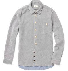 Folk Vangelis Shirt