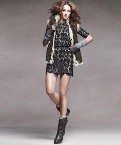 . Rad Hourani, European Fashion, European Style, Next Fashion, Black Books, Vogue Russia, Preppy, J Crew, Fall Winter