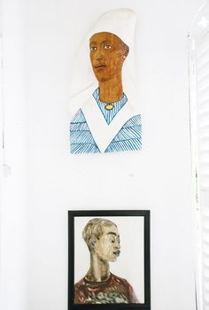 Au Courant Daily - Inside the Luise Kimme Museum & House in Tobago