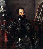 Francesco Maria de la Rovere