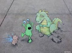 Image result for david zinn