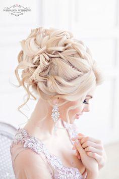 Featured: Websalon Weddings