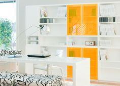 KH1102_big Dream Decor, Rum, Shell, Doors, Living Room, Easy, Inspiration, Design, Home Decor