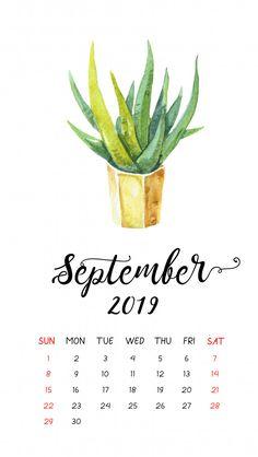 iphone wallpaper cactus Watercolor cactus calendar for September Premium Vector September Kalender, Calendar June, Desktop Calendar, Calendar Wallpaper, Watercolor Circles, Watercolor Cactus, Watercolor Background, Samsung Wallpapers, Full Hd Wallpapers
