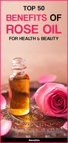 oil benefits Top 50 Surprising Rose oil Benefits and Uses That You Should Definitely Know Benefits Of Rose oil Homemade Essential Oils, Essential Oils 101, Rose Essential Oil, Rose Oil Benefits, Rose Oil For Skin, Uses Of Rose, Carrier Oils For Skin, Infused Oils, Massage Oil