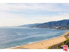 See this home on Redfin! 201 Ocean Ave Unit P409, Santa Monica, CA 90402 #FoundOnRedfin