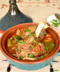 My Lamb Shank and Rhubarb Tagine recipe draws inspiration from the Persian Khoresh Rivas, which is a rhubarb and meat stew. Recipe Drawing, Tagine Recipes, Lamb Shanks, Pomegranate Seeds, Spring Recipes, Thai Red Curry, Stew, Main Dishes, Dinner Recipes