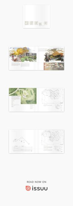 a portfolio of landscape architecture design work  recent work by graduate landscape architect, Nicole Renee Rebeck, MLA, ASLA 2014 - 2015