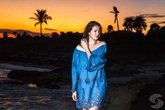 Olga By Sunlight Photography  Photographer: Xavy Vp. www.sunlightphotographymx.com Passion Photography, Sunlight, Tie Dye, Tops, Women, Fashion, Moda, Sun Light, Fashion Styles