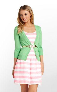 salmon pink flowy skirt midi dress   white blazer   layered pearl ...
