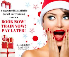 Brow Extensions, Training Courses, Eyelashes, Budgeting, Lashes, Budget