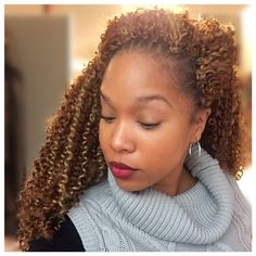 Natural Hairstyles For Thin Edges Natural Hair  Thinning Edges  How To Grow Edges And Bald Spots