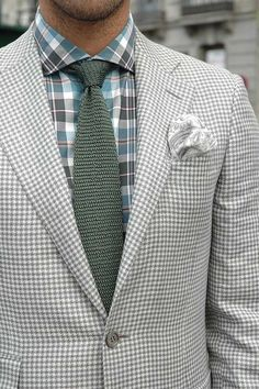 MenStyle1- Men's Style Blog - I NEED MORE TIES. Online Men's Clothes FOLLOW...