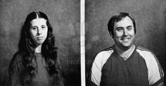 Alvin, 29, & Judith Neelley, 18, abducted Lisa Ann Millican, 13, on September 25, 1982. She was taken to a motel & was raped by both, then shot & dumped in a canyon on the 28th.  On October 4, Judith shot John Hancock (he survived) then abducted his fiancé, Janice Chatman. Janice was tortured & murdered at the motel. The Neelley's were arrested within a week. Alvin Neelley pled guilty & given life. Judith, 18, was sentenced to death, later changed to life.