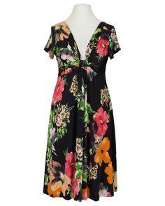 Die 82 Besten Ideen Zu Sommerkleider Sommer Kleider Kleider Modestil